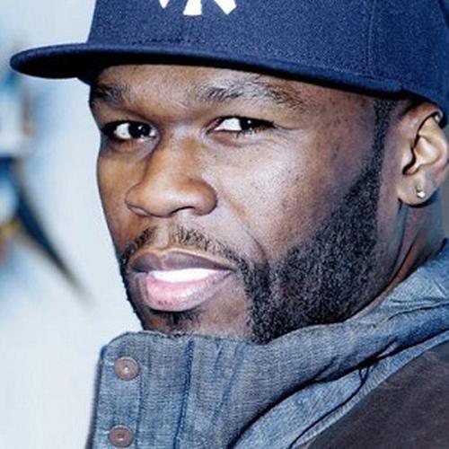50 Cent 2013 Альбом Скачать Торрент