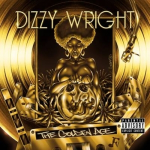 Dizzy_Wright_The_Golden_Age-front-large