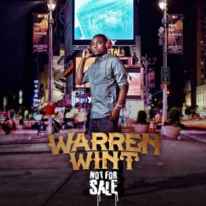 warrenwintsale-web