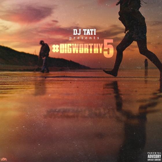 Digworthy5