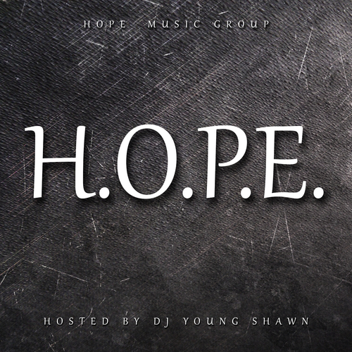 00 - HOPE_MUSIC_GROUP_Hope-front-large